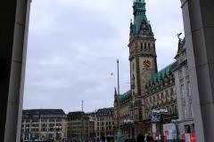 Anja-Hamburg