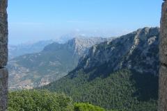 Anja-Mallorca-I