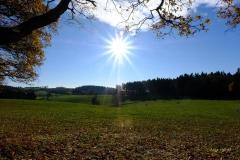 1_Herbst