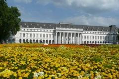 Bundesgartenschau-Koblenz-J