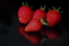 GG-24-Erdbeeren