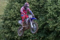 GG-33-Motocross