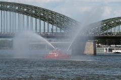 Köln-HR-17