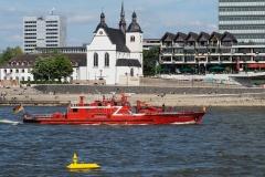 Köln-HR-19