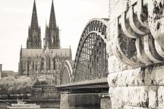 Köln-HR-2