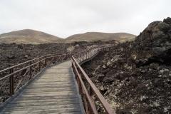 Nationalpark Timanfaya, Lanzarote