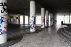 Bonn 3_HR