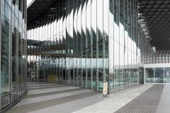 Bonn 6_HR