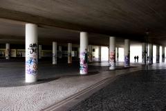 Licht am Ende des Tunnels_Anita