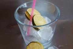 AHo-Frozen-Limon