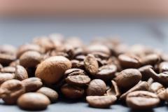 05-Kaffeebohnen