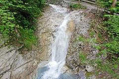5-Wasser_0291