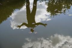 IE_DSC1690-spiegelung