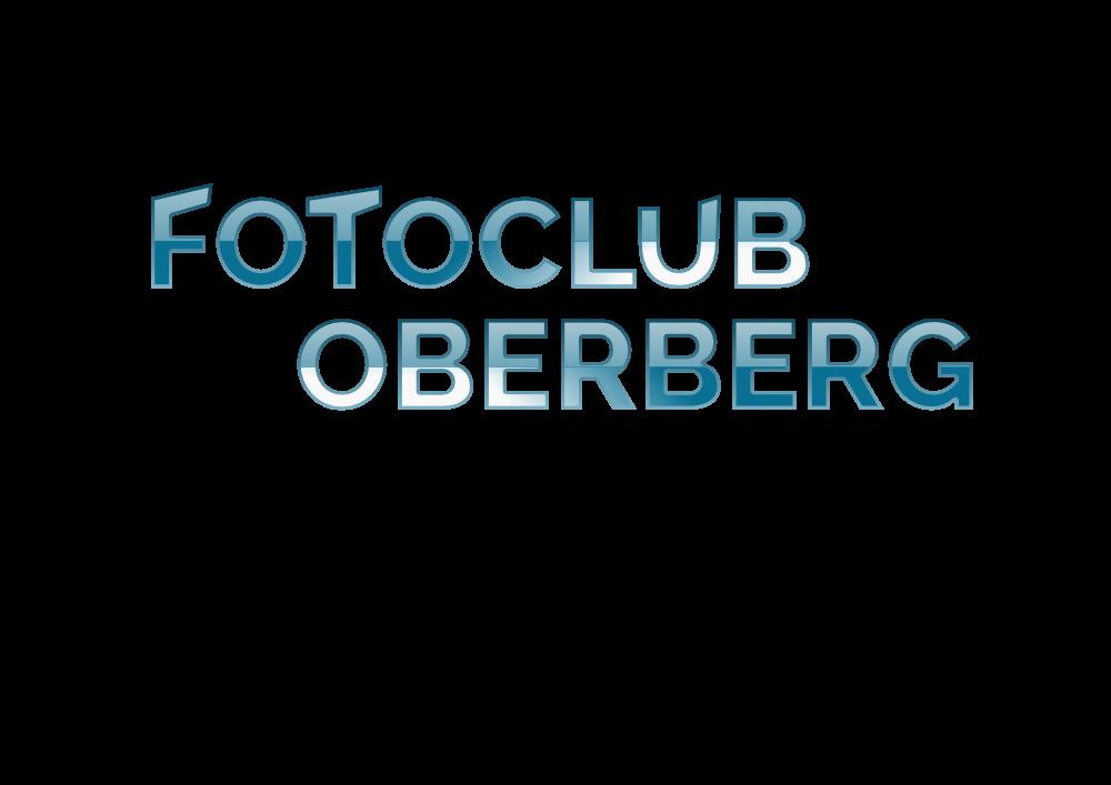 FotoClub-Oberberg